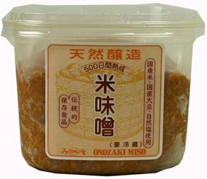 13-207小野崎米味噌2