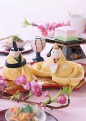 13-209おひな寿司