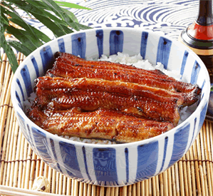 unagi_lunch_1