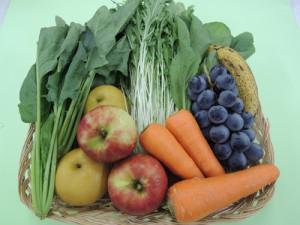 13-242スムージー野菜-横